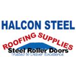 Halcon Steel