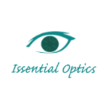 Issential Optics