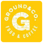 Ground & Co.