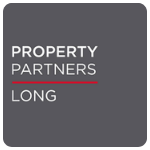 Long Property Partners