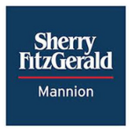 Sherry Fitzgerald Mannion