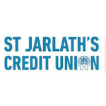 St. Jarlath's Credit Union